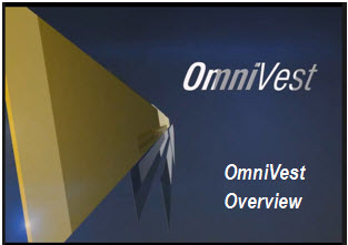 OmniVest Overview